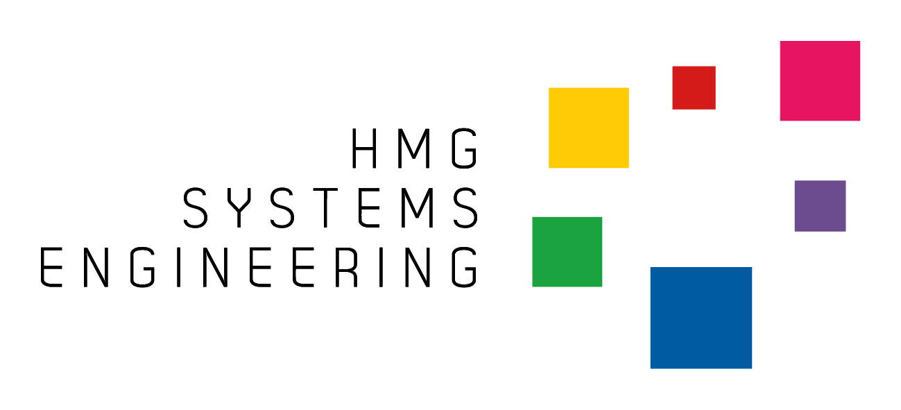 HMG Systems Engineering GmbH